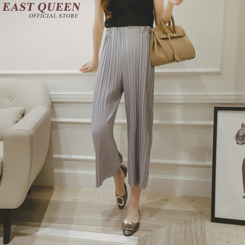 Popular Latest Pants for Ladies-Buy Cheap Latest Pants for Ladies ...