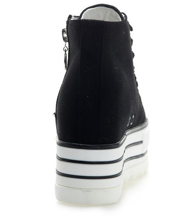 XWC159-sneaker08