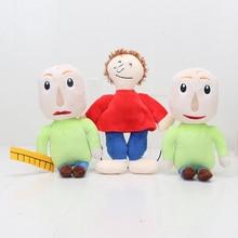 Baldi's Basics in Education and Learning Plush 23-25cm Figure Toy