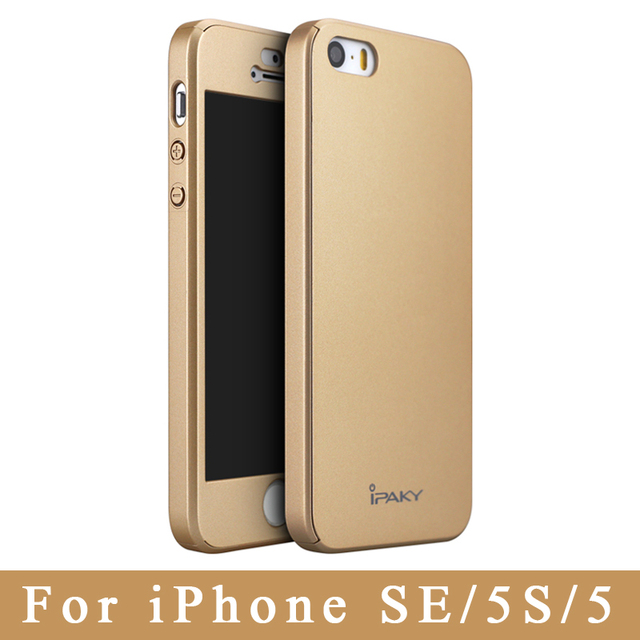iphone 5s custodia 360