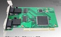 https://ae01.alicdn.com/kf/HTB1gAuyatfvK1RjSspfq6zzXFXaq/Dual-PCI-เป-ดสามารถเปล-ยน-PCI-1680U-PCI-7841-PCI-9820I.jpg