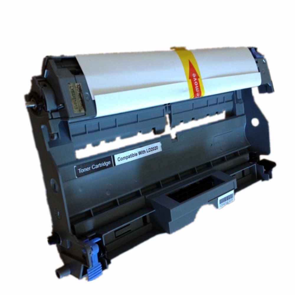 Подробнее о Compatible toner cartridge for brother tn-2000 tn-2050 tn-2005 mfc-7220 mfc-7225n mfc-7820n (2500 pages) Free FedEx compatible black toner cartridge for brother tn350 for mfc 7220 mfc 7225n mfc 7420 mfc 7820n