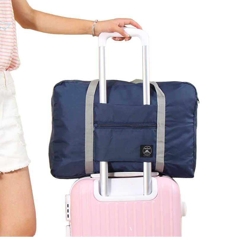 ef6a9f7902e4 Портативный Чемодан сумка для хранения набор дорожных сумок аккуратные  Одежда Нижнее белье Чехол Организатор дорожные аксессуары