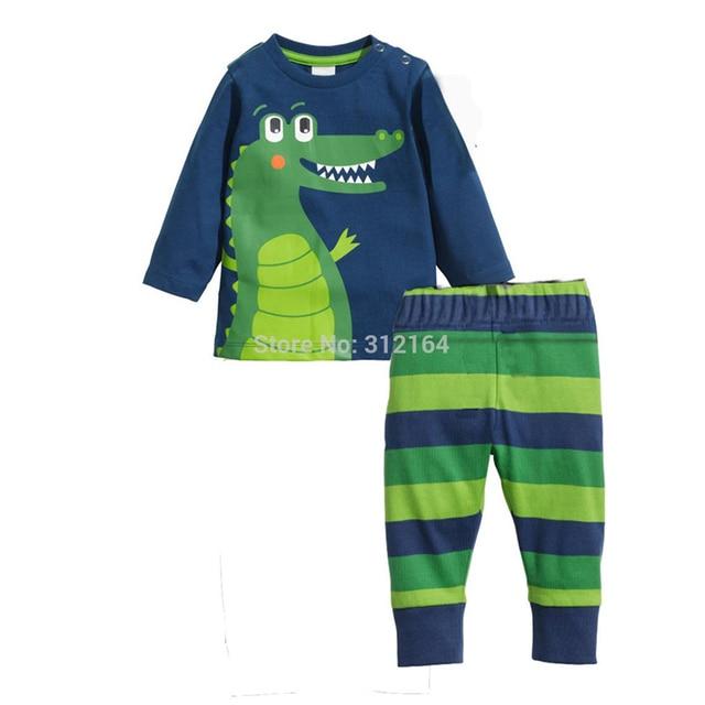 Gratis Kinderkleding.Bosudhsou Gratis Verzending Baby Kinderkleding Set Kinderen Sets