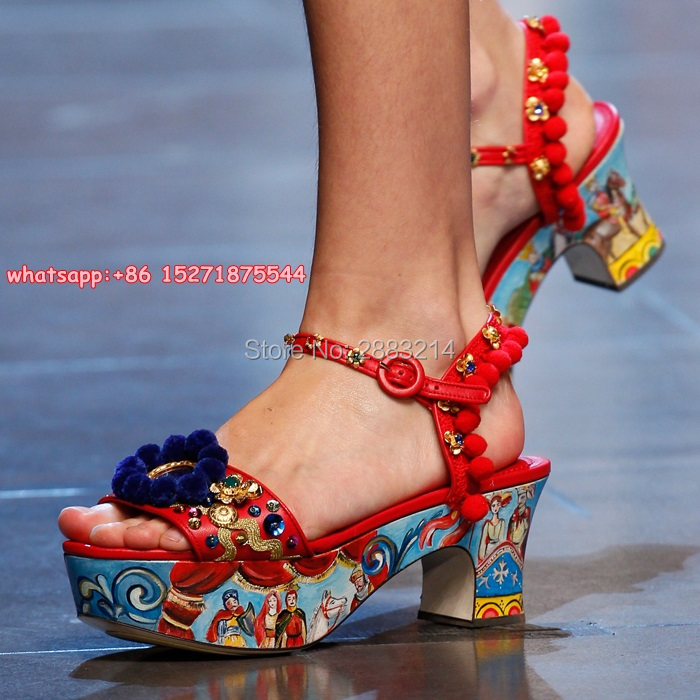 Online Get Cheap Unique Heel Shoes -Aliexpress.com | Alibaba Group