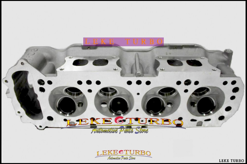 Z20 Z20S Cylinder Head 11041-27G00 For Nissan Violet 510 Gazelle Silvia Bluebird 200 SX E23 F22 D21 Camionetas 1952c 2.0L 8v 78- nissan silvia s14 цена