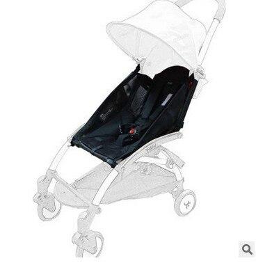 YUYUyoya baby car accessories summer net seat ventilation cushion