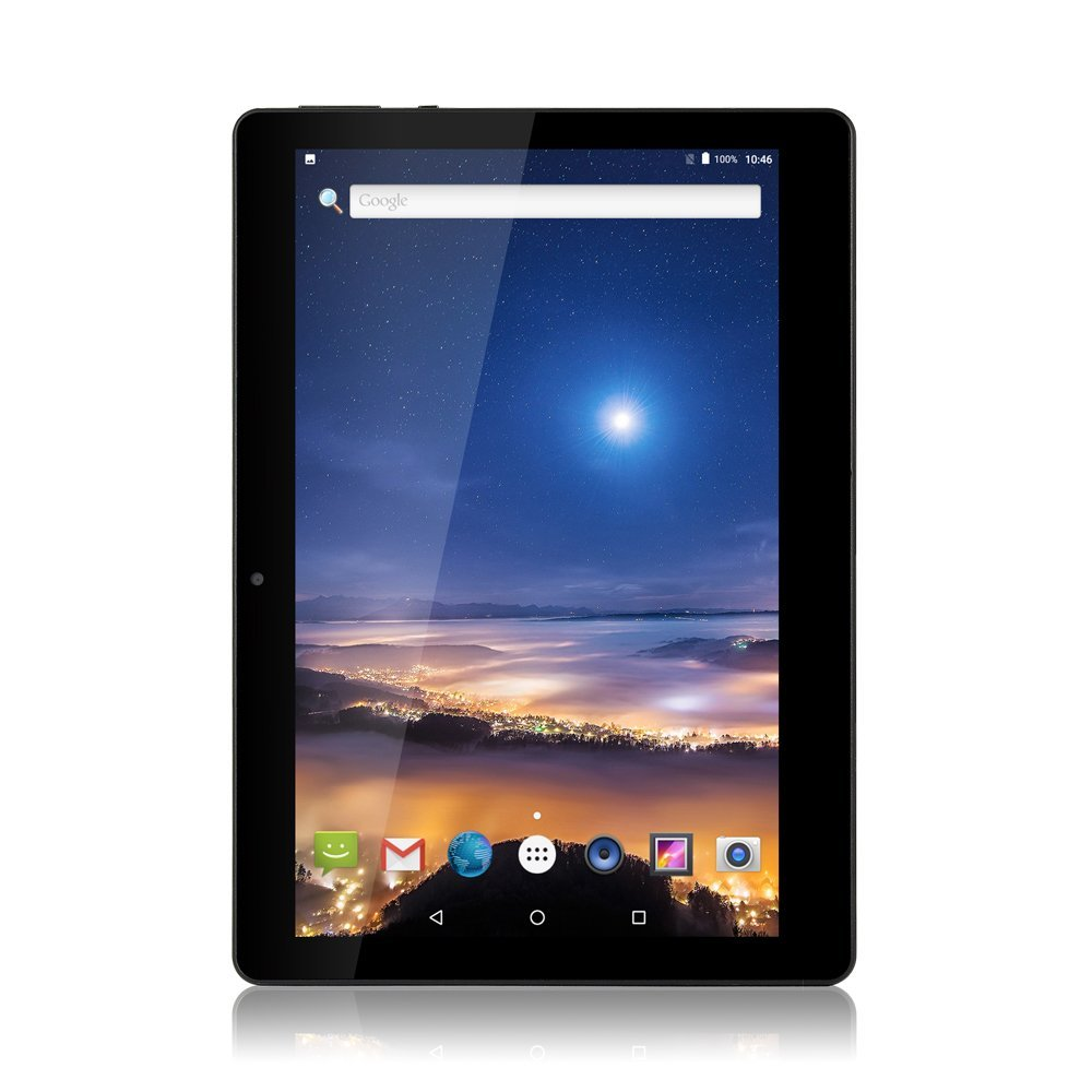 DHL Free Shipping Android 7.0 10 inch Tablet PC Octa Core IP