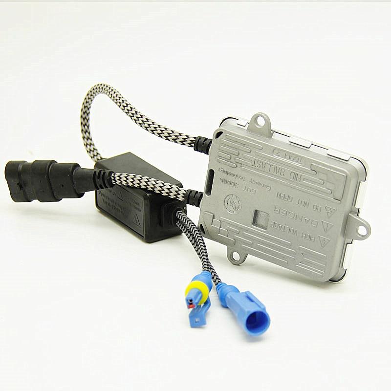 Kit Hid H4 55W H13 H4-3 H13