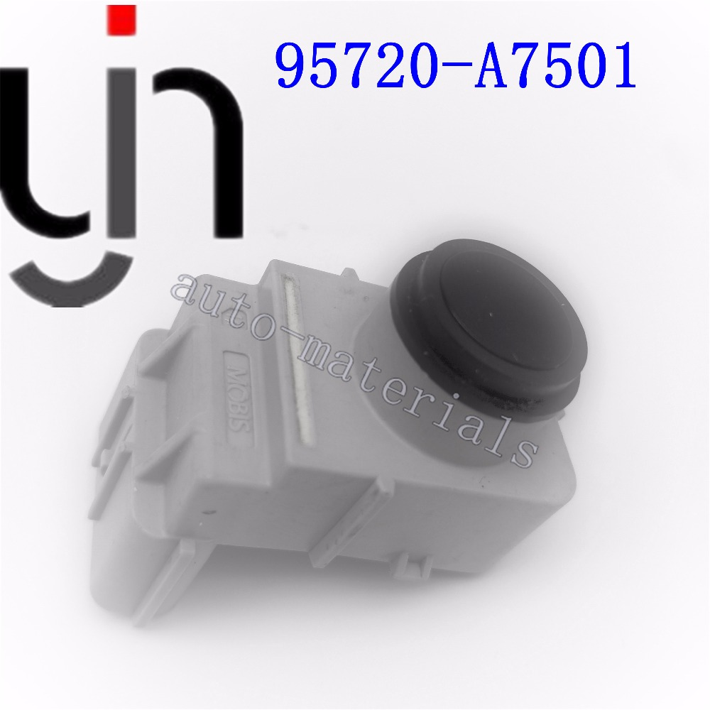 best top ultrasonic sensor german brands and get free
