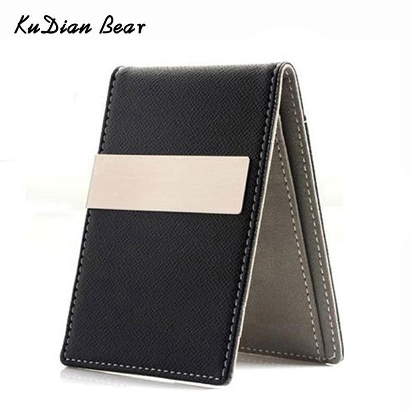 kudian-bear-minimalist-men-money-clips-metal-detachable-stainless-steel-clip-wallets-slim-clamps-for-money-i-clip-bid193-pm49