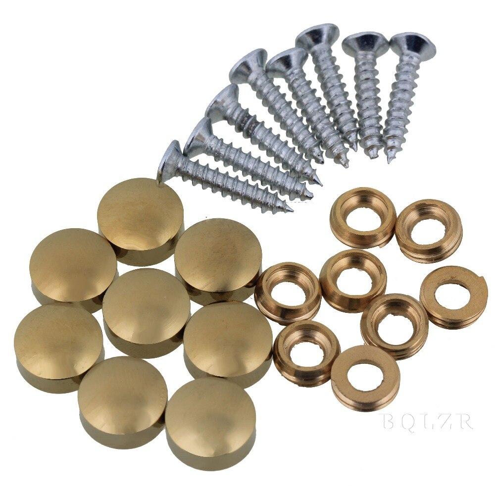 Promoci n de clavos de cobre compra clavos de cobre - Clavos de cobre ...