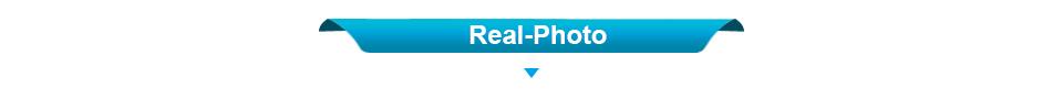 Real-Photo