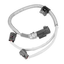 yetaha knock sensor wire harness for toyota avalon camry highlander solara  lexus es300 82219-07010