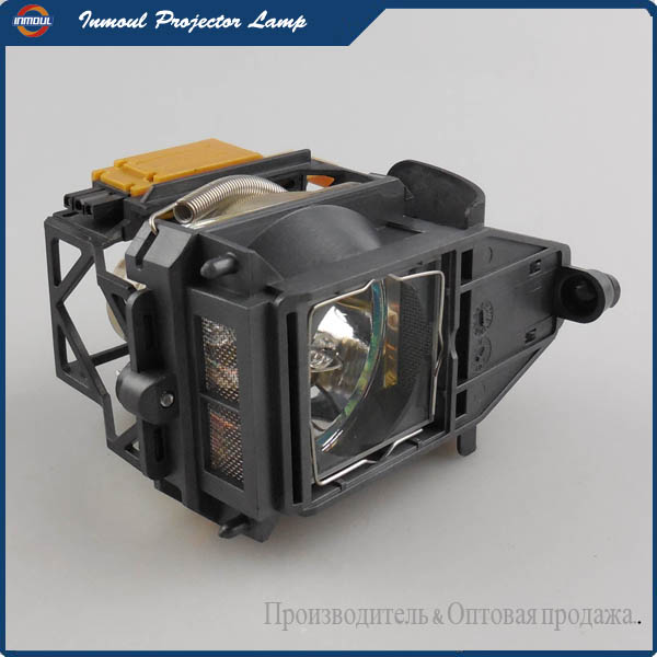 Original Projector Lamp Module SP-LAMP-LP1 with housing for INFOCUS LP130 Free shipping free shipping lamtop projector lamp with housing sp 89f01gc01 for hd640