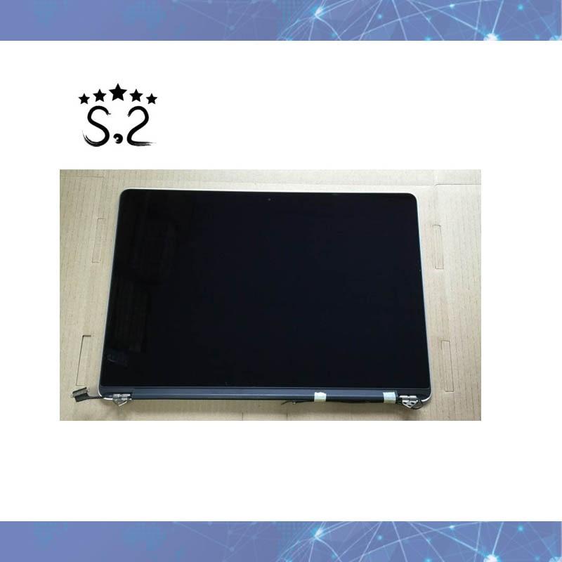 OLOEY Novo A1398 Completo LCD Assembléia Screen Display Para MacBook Pro Retina 15