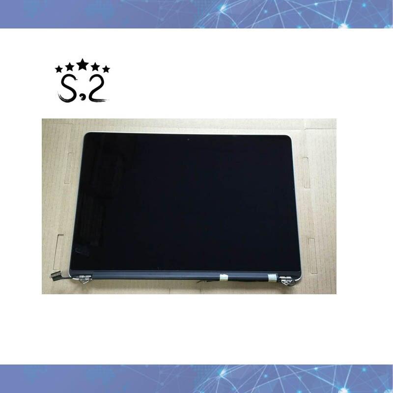 OLOEY nouveau A1398 écran LCD complet pour MacBook Pro Retina 15 MC975 MC976 2015 ans