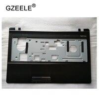 GZEELE Новый чехол для телефона для ASUS X53B X53 A53 K53B K53U X53BY X53U A53U K53XT K53T X53Z K53TK X53T клавиатура