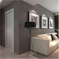 Home Decor Modern Vinyl Striped Wallpaper Proof D Wallpaper Water 3d Wallpaper Beautiful Decor Wall Background
