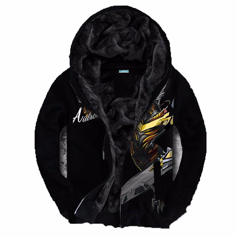 Sweatshirt-Men-LOL-3D-Brand-Clothing-Men-s-Fashion-Sweatshirt-Hoodie-Coat-Chandal-Hombre-Male-Casual (3)