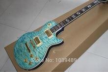 Großhandel-4 saiten bass 4003 schwarz e-bass silber hardware China Gitarre HEISSER VERKAUF