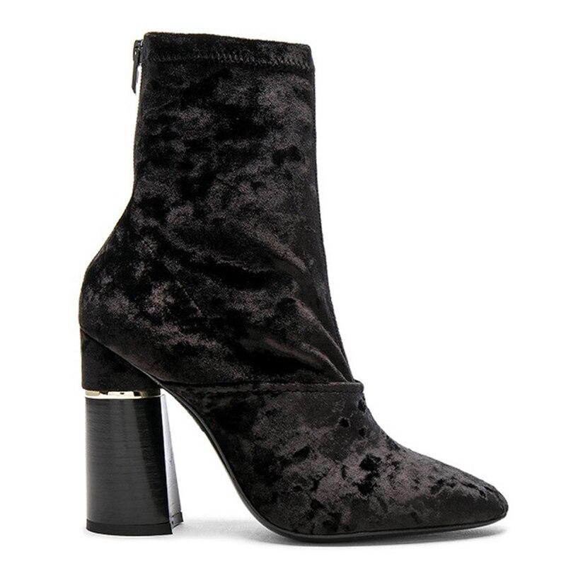 Teahoo-Women-Velvet-Ankle-Boots-Luxury-Design-High-Heels-Boots-Women-2017-Kendall-Jenner-Sock-Boots.jpg_640x640