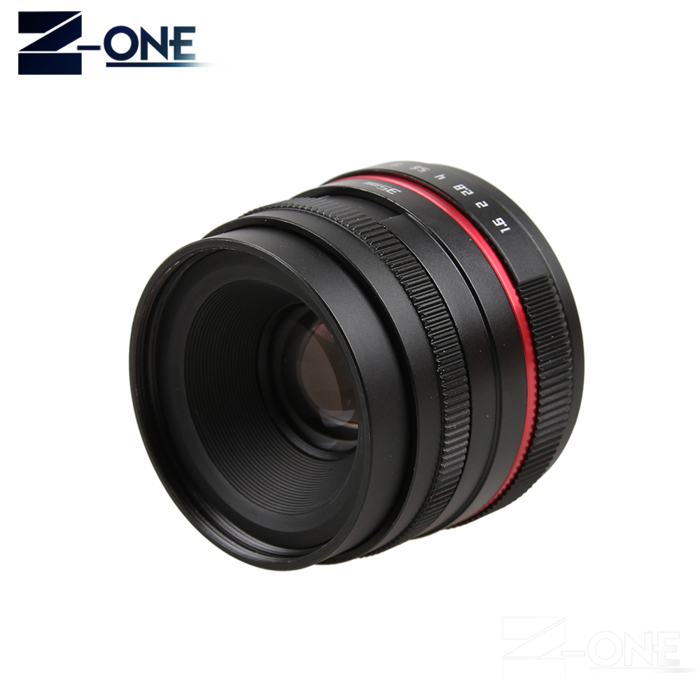 red one camera manual