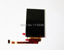 Запасная часть для Sony Ericsson Xperia Mini ST15 ST15i 3 шт./лот, ЖК-экран, дисплей