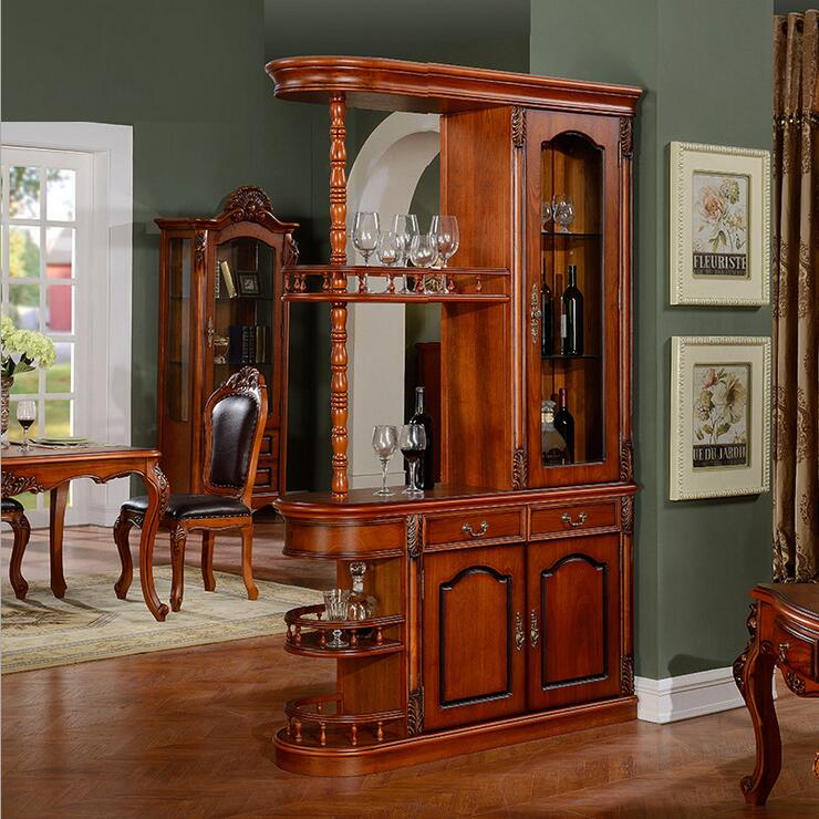 French style wine cabinet 1080 robert joseph french wine