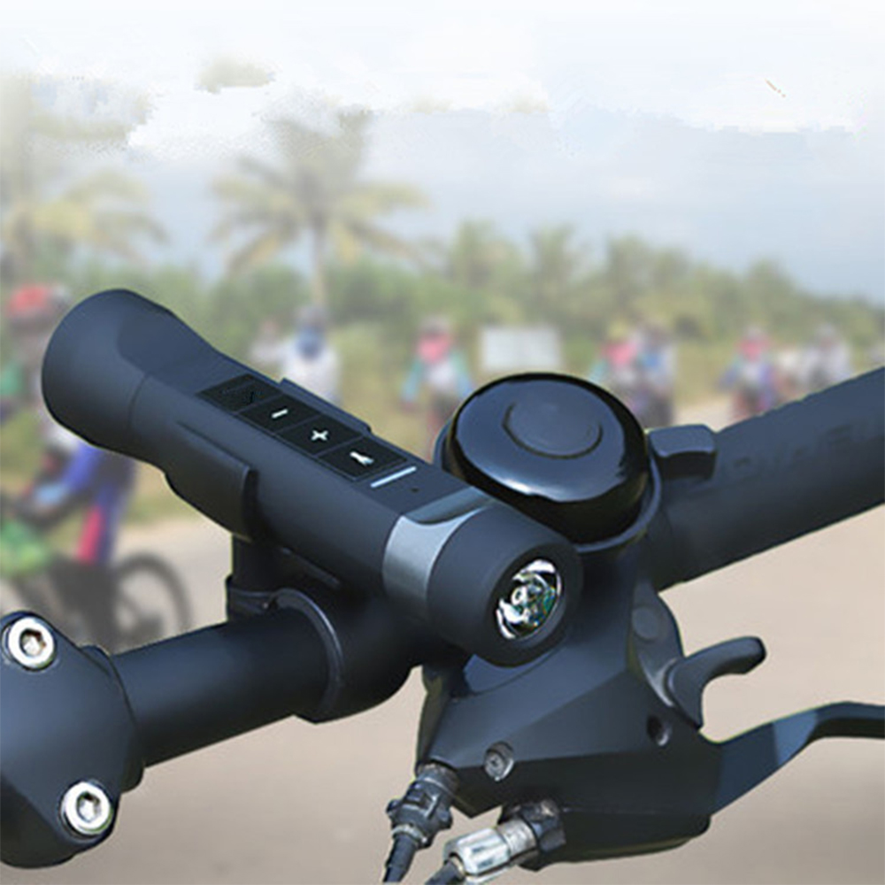 Al aire libre luz de la bicicleta de carretera/bicicleta de montaña lámpara de r