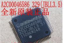 100% NOVA Frete grátis A2C00046586 329 (JBLL3.5)