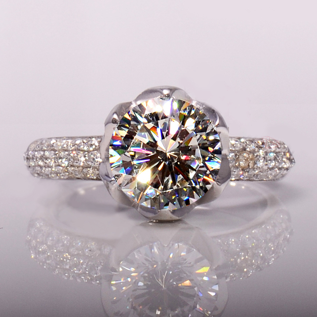 inside ringsgold circumference rings us women the simulated size approx wedding imitation diamond finger products intl diameter gold crystal