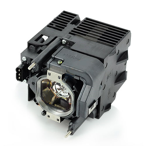 Compatible Projector lamp for SONY LMP-F230/VPL-FX30