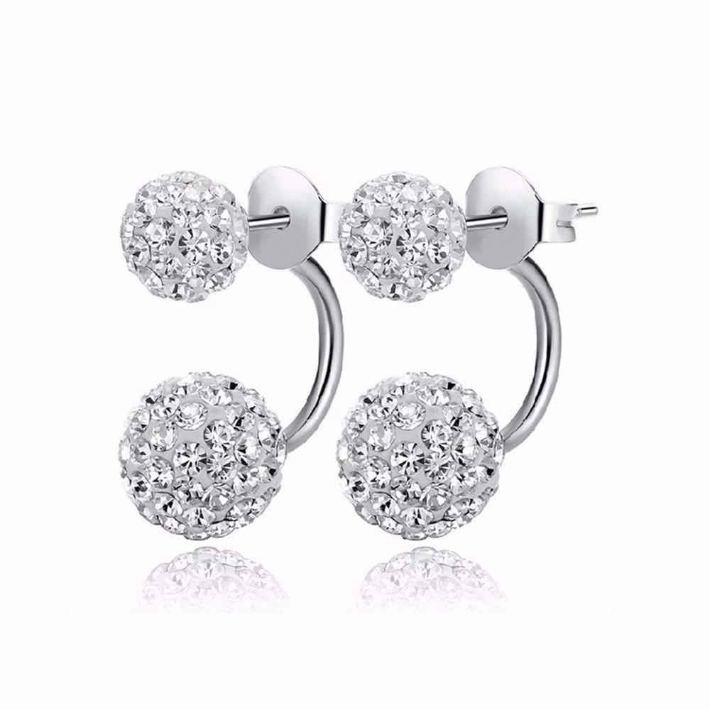 2016-New-Double-Side-Earrings-Fashion-Crystal-Disco-Ball-Shamballa-Stud-Earrings-For-Women-Bottom-Is