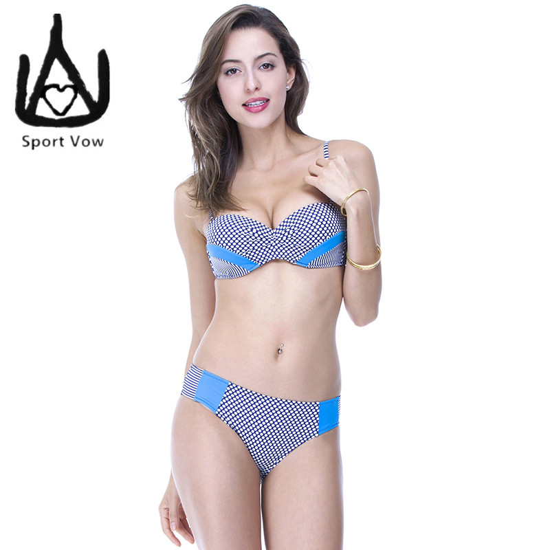 Compare Prices on Junior Girls Underwear- Online Shopping/Buy Low ...