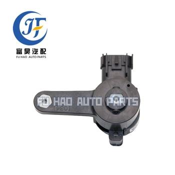 OEM Original Sensor-Height Suspension height sensor 68292200AA 68292200