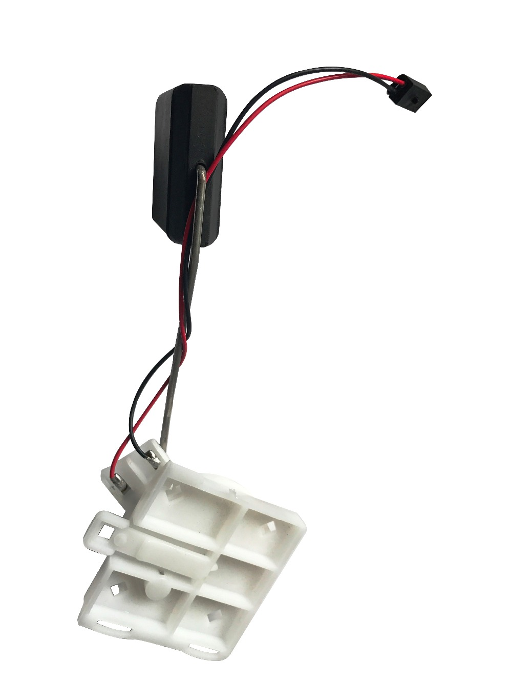 OE 93285974/93281637 Car parts Fuel level sensor FOR BUICK Chevrolet sail 01-03 Iron tank