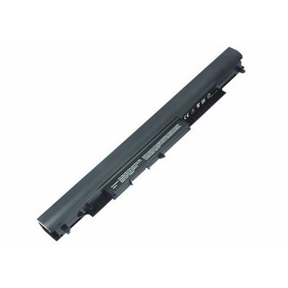 2200mAh For HP Laptop Battery HS03 HS04 HSTNN LB6V LB6U IB6L PB6T 240 G4 Notebook PC 245 G4 250 255 14 Ac0XX Ac1xx Af0XX Ad1XX