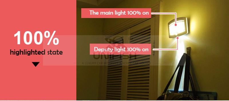 UF-led Wall lamp (6)