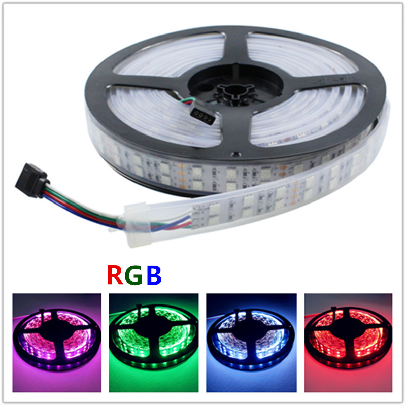 led-strip-light-5050-silicon-tube-rope-ribbon-waterproof-ip68-double-row-600led-5m-dc12V-3000K (3)