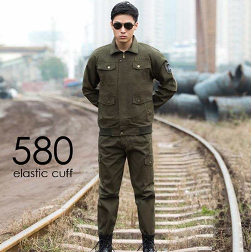 Army Mix Display Pic 580bd
