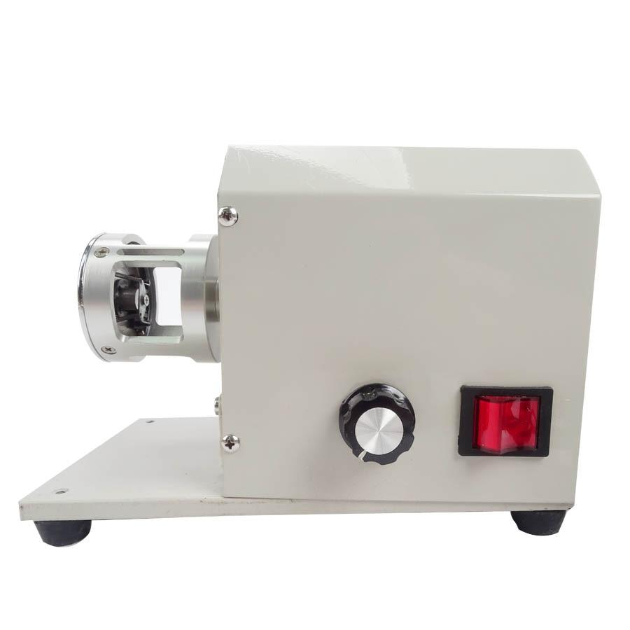 Fio Stripping Twisting Máquina elétrica 0.1-1.5mm2 Fio Descascador Máquina de Torção do Fio Stripper XC-180