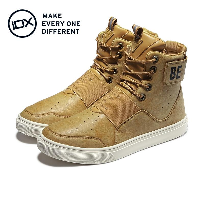 Jeunes De Originauxfemme Ous Chaussures Confortable Idx À Mode edxBoC