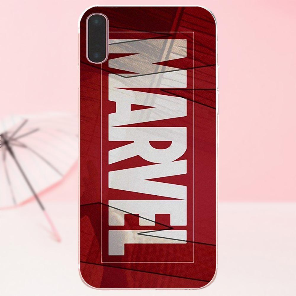 tv marvel comics wallpapers soft fashion mobile phone for apple