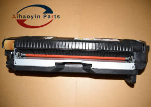 Fusing-Assembly Xerox-Color C70-Fuser-Unit 700 1pcs for 550/560/570/.. 008R13102 Refubish