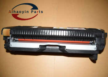 1pcs refubish 008R13102   Fusing Assembly for Xerox Color 550 560 570 700 700i C60 C70 Fuser Unit - DISCOUNT ITEM  18% OFF All Category