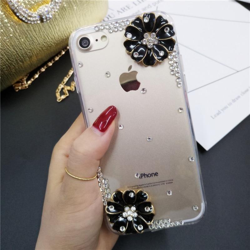 top 8 most popular xiaomi redmi 4x diamond list and get free