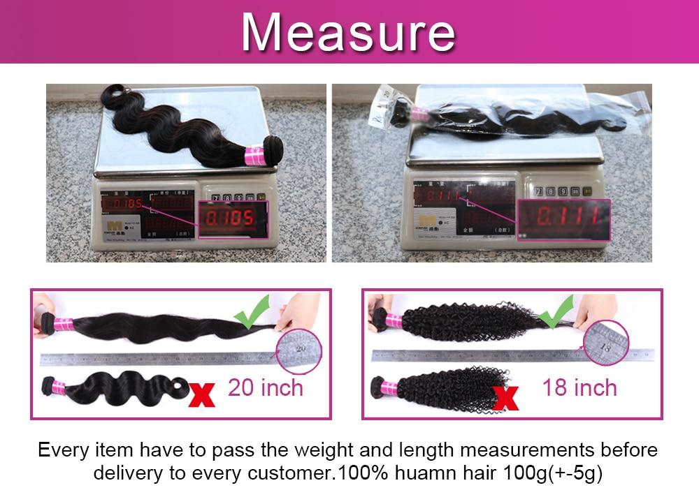 HTB1gBA3bBOD3KVjSZFFq6An9pXaH UEENLY Loose Wave Bundles With Closure Remy Human Hair Bundles With Closure Brazilian Hair Wave 3 Bundles With 4*4 Closure