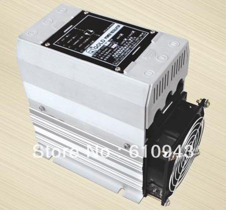 Hight quality ssr CTS 11 KW/220V or 380V hight quality ssr cts 7 kw 220v or 380v