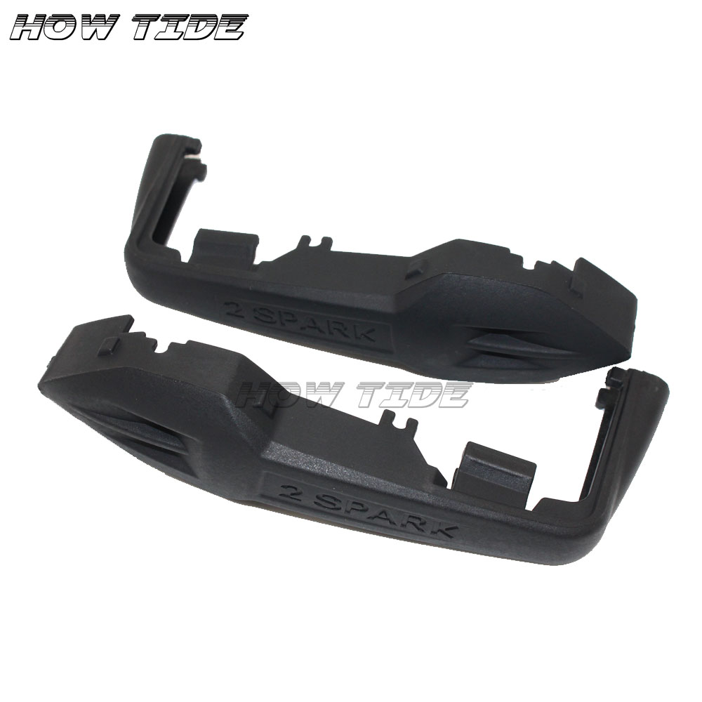 R1200 ADV Spark Plug Cover Frame Guards Buffer For BMW R1200GS Adventure R1200RT R900RT R1200R R1200ST R 1200 900 GS/R/RT/SR1200 ADV Spark Plug Cover Frame Guards Buffer For BMW R1200GS Adventure R1200RT R900RT R1200R R1200ST R 1200 900 GS/R/RT/S